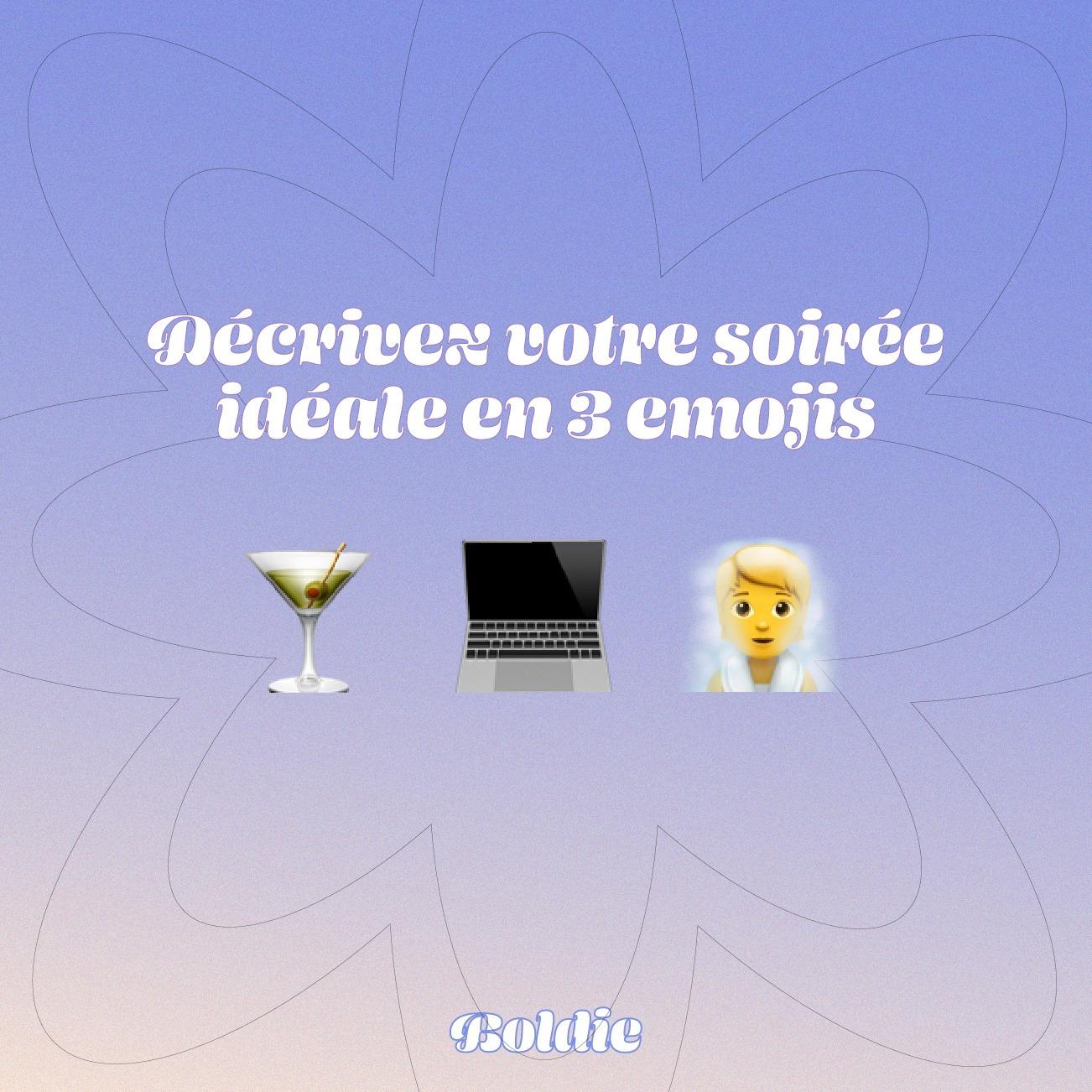 https://www.instagram.com/p/CVXRzs_qPUU/